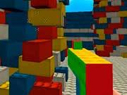 Расширенный Лего-Fare