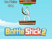 BattleStick 2