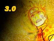 Bleach vs Naruto 3.0
