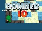 Бомбер ио