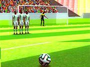 Бразилия футбол 2014