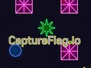 CaptureFlag.io