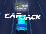 CarJack io