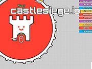 CastleSiege.io