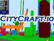 CityCraft.io