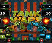 Machines de guerre pour 2 joueurs