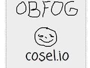 Cosel io