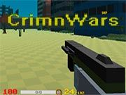 Кримн Войны