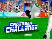3D لعبة كرة القدم