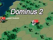 Доминус 2 ио