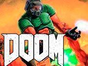 Doom Dr Sci Fi
