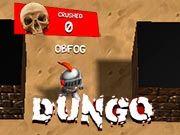 Dungo io Дунго ио