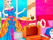 Elsa Beach Essentials