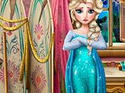 Эльза свадебный портной