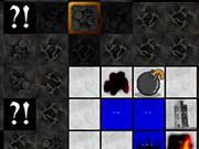 Evilgame io - Зло ио