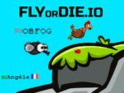 Vole ou meurs