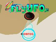 Voler Ufo