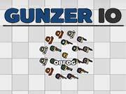 Gunzer.io