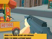 Hotdogz.io