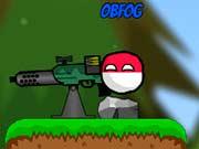 Kugeln io - Кугельн ио