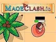 MageClash.io