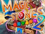 Магия камней 2