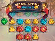 Магия камней