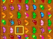 Mahjong Butterfly Kyodai