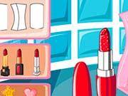 Сделай собственный косметический бренд