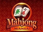 Mania of Mahjong