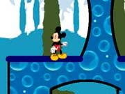 Микки Маус пузыри приключения 3