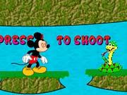 Приключения Микки Мауса