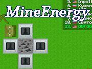 MineEnergy.fun