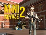 MiniRoyale2.io
