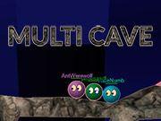 Multi Cave io