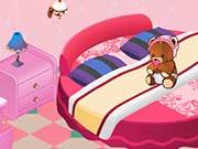 Моя уютная комната 2