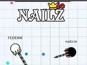 Nailz.io