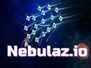 Nebulaz io - Небулаз ио