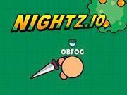 Nightz.io