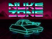 Nuke.Zone