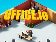 Office.io