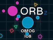 Orbz.io
