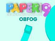 Paper io 9