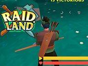 Raid.Land