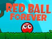 Красный шарик 5