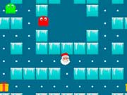 Дед мороз Человек