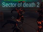 Сектор смерти 2