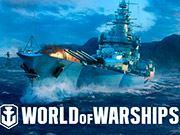 Ships War