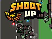 Shootup io - Шутап ио
