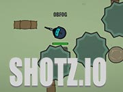 Shotz.io